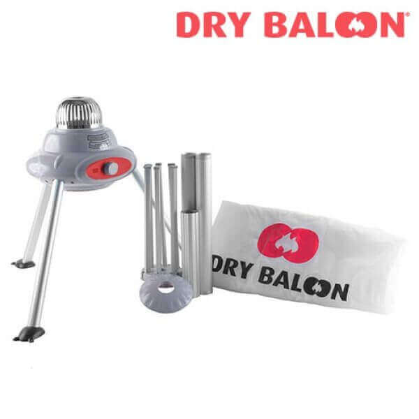 Uscator electric Dry Balloon Romania